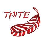 Taite.cz