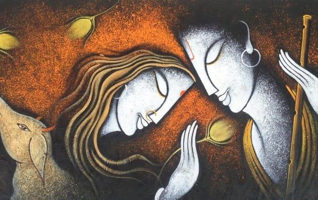 radha_krishna_painting-t3